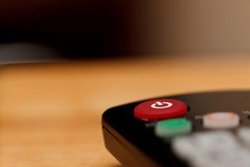 Blog-Pirat - Fernsehen