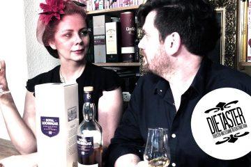 Royal Lochnagar - Blog-Pirat