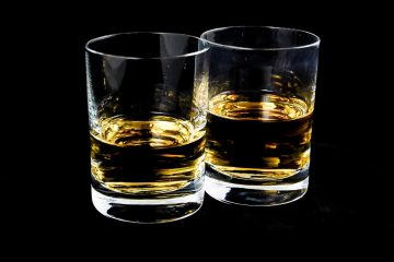 Whisky oder Whiskey - Blog-Pirat