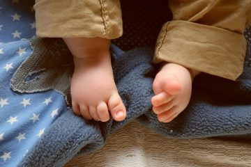 Elternzeit-Blog-Pirat