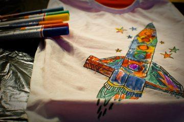 Kinderkleidung-in-der-Kita