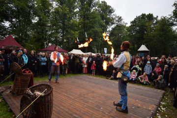 Festival Mediaval 07