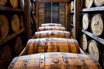 Top 10 Whisky und Whiskey Liste