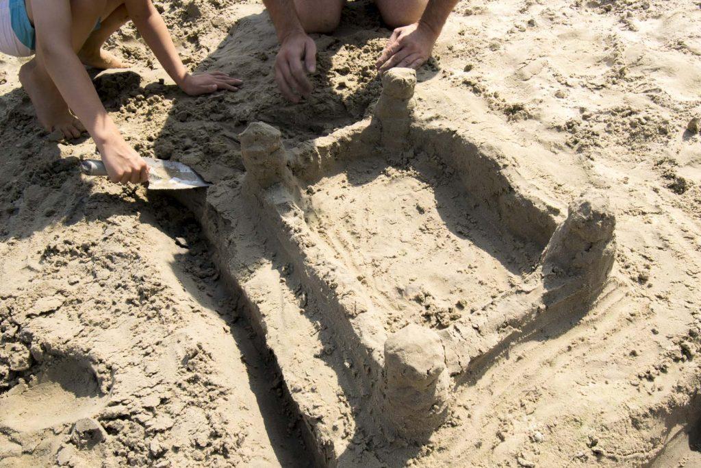 Sandburg-1-Blog-Pirat-1024x683