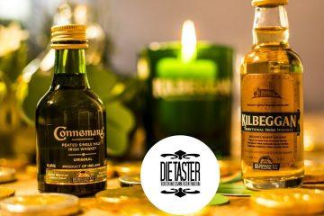 Die-Taster-Kilbeggan