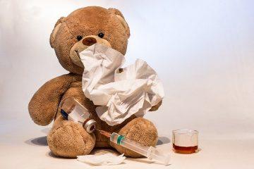 Masern Impfpflicht