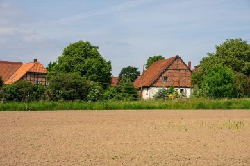 Vorteile Haus mit Einliegerwohnung