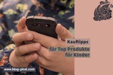 für Top Produkte für Kinder